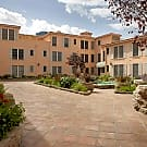 Lindbrook Manor Apartments - Los Angeles, CA 90024