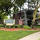 Fair Lawn Park Estates - Fair Lawn, NJ 07410