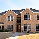 Grand 5-3.5-3 in Haslet, Northwest ISD - Haslet, TX 76052