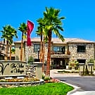 The Villas at Villaggio - Modesto, CA 95355