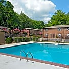 Ridge Stone Townhomes - Decatur, GA 30032