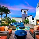 AMLI Spanish Hills - Camarillo, California 93010