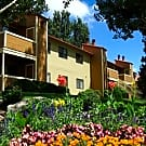 Quail Ridge Apartments - Thornton, Colorado 80229
