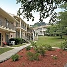 Village Of Pickering Run Apartments - Phoenixville, PA 19460