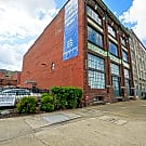 17th Street Lofts - Richmond, VA 23219