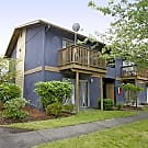 Parkway - Federal Way, WA 98023