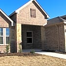FANTASTIC HOME IN WEST FORT WORTH - Fort Worth, TX 76135