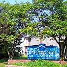 Parkwood Manor Apartments - Belleville, MI 48111