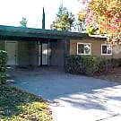 Great Duplex in a Nice part of Elk Grove - Elk Grove, CA 95624