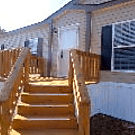 2 bedroom, 2 bath home available - Seagoville, TX 75159