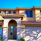 AMAZING 4 Bed / 2.5 Bath in Anthem! - Anthem, AZ 85086