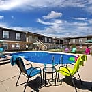Eco Square Apartments of Evansville - Evansville, IN 47715