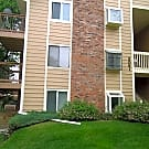Cherry Creek 2 bedroom condo - Aurora, CO 80014