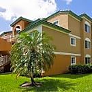Club Lake Pointe - Coral Springs, FL 33071