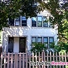 Spacious 2 Bed 1 Bath Lower Level Duplex! Avail... - Minneapolis, MN 55411