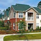 Cardinal Pointe - Shallotte, North Carolina 28470
