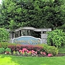 Summer Creek Apartments - Tigard, Oregon 97223