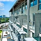 The Lofts At Mockingbird Station - Dallas, Texas 75206