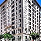 Union Lofts - Los Angeles, CA 90014
