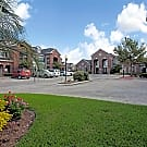 Mayfair Park - Houston, TX 77091