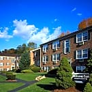 Parkway East Apartments - Caldwell, NJ 07006