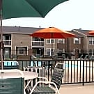 Trinity Place - Middletown, OH 45042