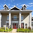 Villas At Bailey Ranch - Owasso, Oklahoma 74055