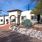 Tucson Sophistication with Amazing Mountain Views - Tucson, AZ 85750