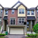 **2005 Built 2BR 2BA Townhome Apple Valley $1595** - Apple Valley, MN 55124