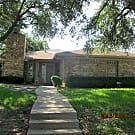 4901 Cordova Ave, Fort Worth-Self Showing-Video... - Fort Worth, TX 76132