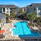 Camden Spring Creek - Spring, TX 77380