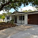 3316 Pinehurst - Holiday, FL 34691