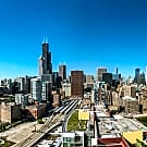 1000 South Clark - Chicago, IL 60605
