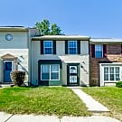 Property ID# 571311388565-3 Bed/1.5 Bath, Distr... - District Heights, MD 20747