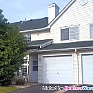 Lino Lakes Townhome $1200 Great Location! - Lino Lakes, MN 55014