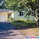 Cute and Cozy. Single Family North Branch Home... - North Branch, MN 55056