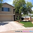 Fantastic 4/ 2.5  solar home in Circle Cross... - San Tan Valley, AZ 85143