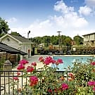 The Villages at Peachers Mill - Clarksville, TN 37042