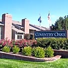 Coventry Oaks - Overland Park, Kansas 66214