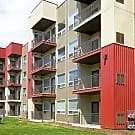 644 City Station Apartments - Salt Lake City, Utah 84116