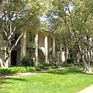 Hidden Glen Apartments - Livermore, California 94550