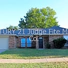 Gorgeous 3/2/2 in Desoto ISD For Rent! - Glenn Heights, TX 75154