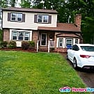 WATERFRONT OASIS!! - Newport News, VA 23601