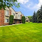Creekside of Farmington Hills - Farmington Hills, MI 48335