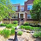 North Loop Sophisticated Townhome, 3b-2ba AVAIL... - Minneapolis, MN 55401