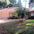 691 Fruit Cove Forest E - Saint Johns, FL 32259