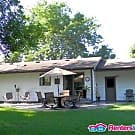 Great Deal!  For Rent 4BR / 2BA In North... - Hudson, WI 54016