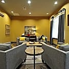 Cascadia Apartments - San Antonio, TX 78251