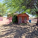 NICE 1 Bed / 1 Bath in Phoenix! - Phoenix, AZ 85013