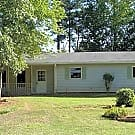 198 Belmont Lane - Lawrenceville, GA 30046